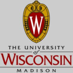 University of Wisconsin-Madison School of Business