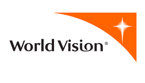Word Vision logo