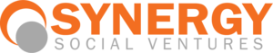 Synergy Social Ventures logo