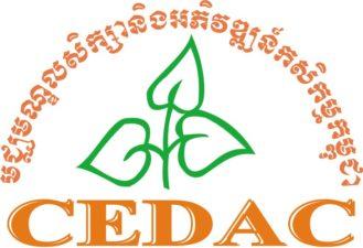 CEDAC