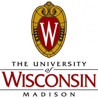 University of Wisconsin-Madison School of Business