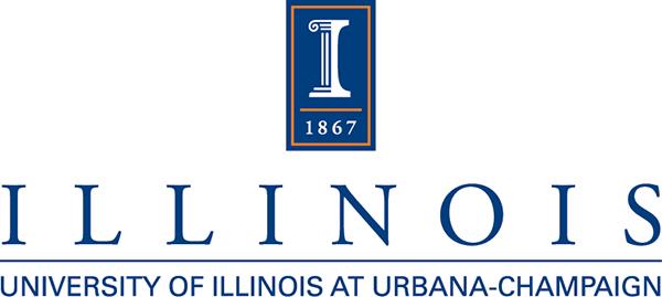 Mechanical Science and Engineering, University of Illinois-Urbana-Champaign