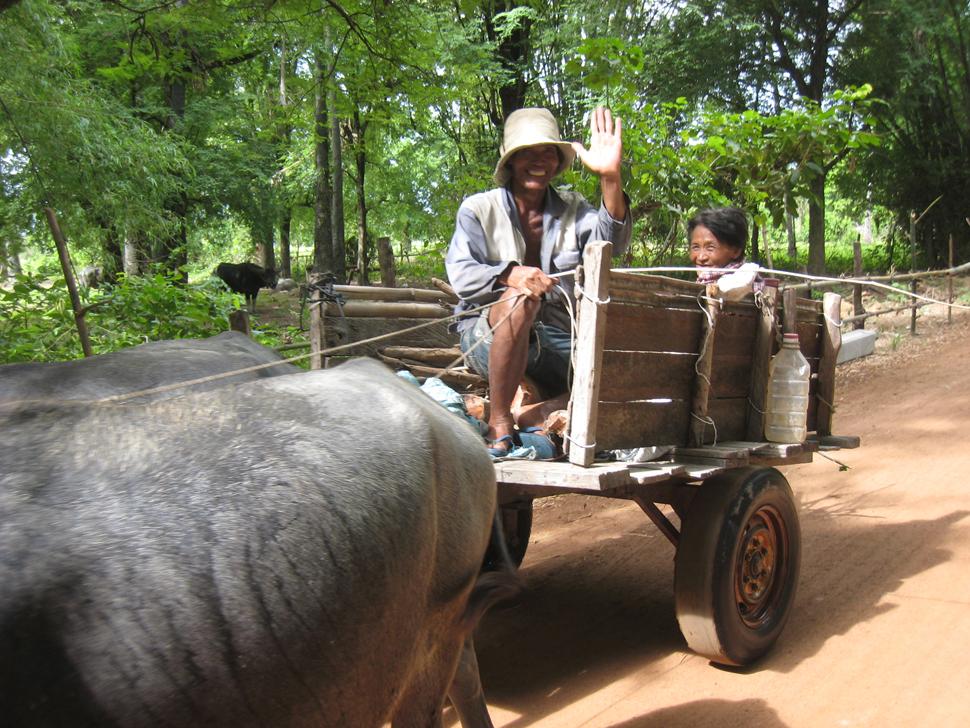 wheel_cart